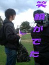 Pa0_0041_1